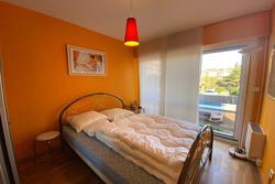 Vente appartement Sainte-Maxime IMG_2237.JPG