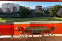 Vente appartement Sainte-Maxime IMG_2245.JPG