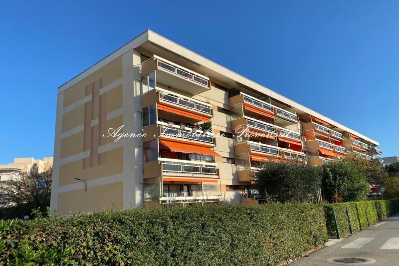Photo n°14 - Vente appartement Sainte-Maxime 83120 - 283 500 €