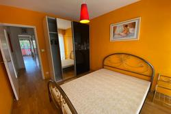Vente appartement Sainte-Maxime IMG_3690.JPG