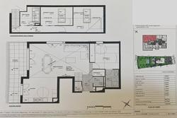 Vente duplex Sainte-Maxime 102 Duplex T4.JPG