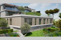 Vente duplex Sainte-Maxime Image69