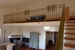 Vente villa Sainte-Maxime DSC08139.JPG