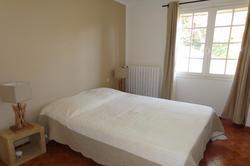 Vente villa Sainte-Maxime DSC08148.JPG