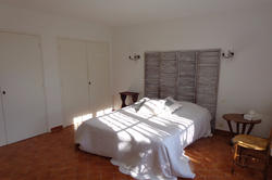 Vente villa Sainte-Maxime DSC08151.JPG