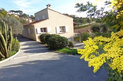 Vente villa Sainte-Maxime DSC08152.JPG