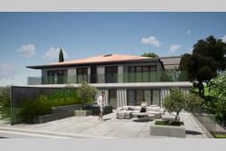 Vente appartement Sainte-Maxime Image64
