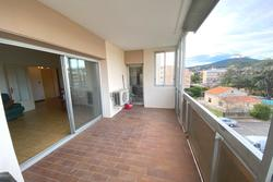 Vente appartement Sainte-Maxime IMG_2710.JPG