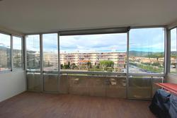 Vente appartement Sainte-Maxime IMG_2709.JPG