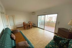 Vente appartement Sainte-Maxime IMG_2701.JPG