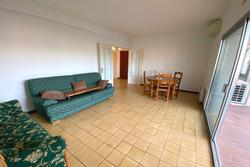 Vente appartement Sainte-Maxime IMG_2703.JPG