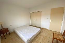Vente appartement Sainte-Maxime IMG_2707.JPG