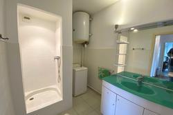 Vente appartement Sainte-Maxime IMG_2704.JPG