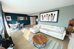 Vente appartement Sainte-Maxime IMG_3175.JPG