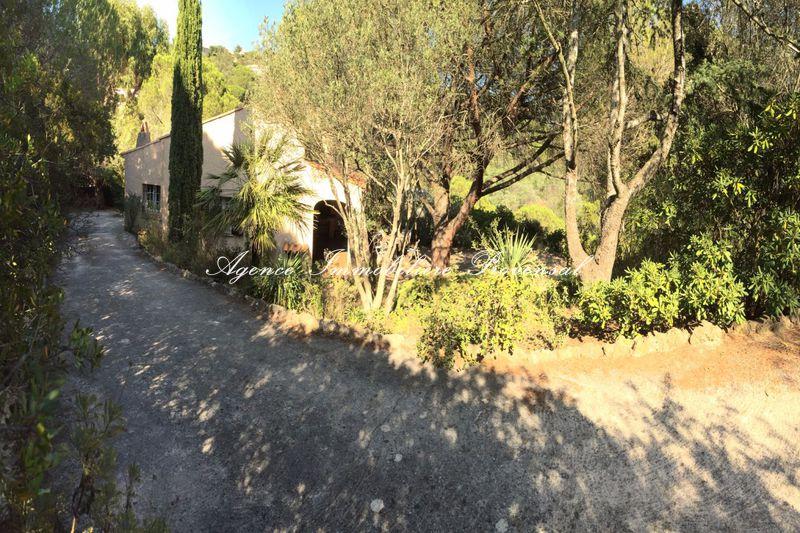 Photo n°8 - Vente Maison villa Sainte-Maxime 83120 - 695 000 €