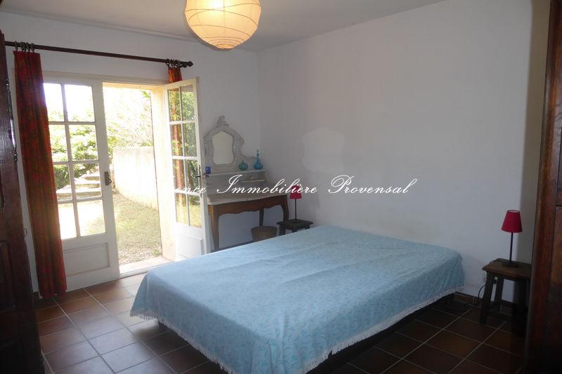 Photo n°9 - Vente Maison villa Sainte-Maxime 83120 - 695 000 €