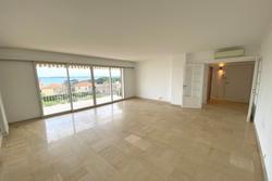 Vente appartement Sainte-Maxime IMG_3280.JPG