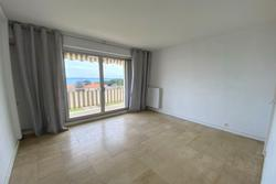 Vente appartement Sainte-Maxime IMG_3275.JPG