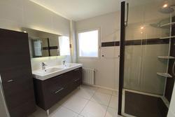 Vente appartement Sainte-Maxime IMG_3284.JPG