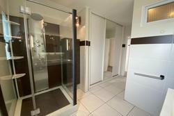 Vente appartement Sainte-Maxime IMG_3285.JPG