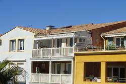 Vente appartement Sainte-Maxime Terre de Soleil (20).JPG