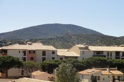 Vente appartement Sainte-Maxime Terre de Soleil (23).JPG