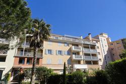 Vente appartement Sainte-Maxime Terre de Soleil (25).JPG