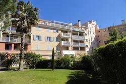 Vente appartement Sainte-Maxime Terre de Soleil (26).JPG