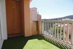 Vente appartement Sainte-Maxime Terre de Soleil (7).JPG