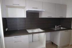 Vente appartement Sainte-Maxime Terre de Soleil (27).JPG