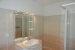 Vente appartement Sainte-Maxime Terre de Soleil (14).JPG