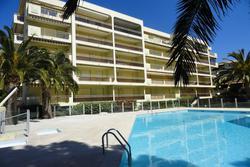 Vente appartement Sainte-Maxime DSC02391.JPG