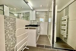 Vente appartement Sainte-Maxime IMG_E7823.JPG