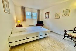 Vente appartement Sainte-Maxime IMG_E7826.JPG