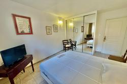 Vente appartement Sainte-Maxime IMG_E7827.JPG