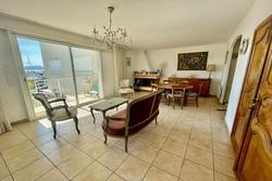 Vente appartement Sainte-Maxime IMG_E7832.JPG