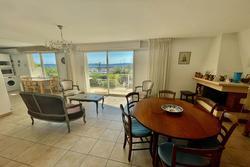 Vente appartement Sainte-Maxime IMG_E7833.JPG