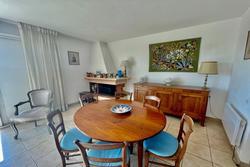 Vente appartement Sainte-Maxime IMG_E7835.JPG