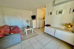 Vente appartement Sainte-Maxime IMG_E8045.JPG