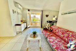Vente appartement Sainte-Maxime IMG_E8051.JPG