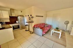 Vente appartement Sainte-Maxime IMG_E8044.JPG