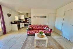 Vente appartement Sainte-Maxime IMG_E8043.JPG
