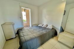 Vente appartement Sainte-Maxime IMG_E8053.JPG