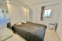 Vente appartement Sainte-Maxime IMG_E8059.JPG