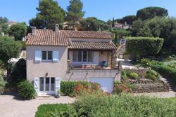 Vente villa Sainte-Maxime IMG_5158.JPG