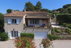 Vente villa Sainte-Maxime IMG_5159.JPG