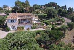 Vente villa Sainte-Maxime IMG_5165.JPG