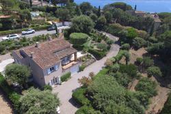Vente villa Sainte-Maxime IMG_5166.JPG