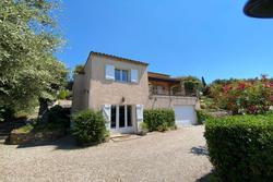 Vente villa Sainte-Maxime IMG_0513.JPG