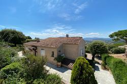 Vente villa Sainte-Maxime IMG_0516.JPG